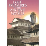 Lost Treasures Vol. 3 Box Set DVD