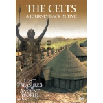 Lost Treasures Vol. 3: The Celts DVD