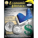 Economic Literacy Simplified Method For Teaching Economic Concepts