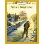 Edcon's Silas Marner: Reading Level Grade 2 By George Eliot