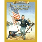 Edcon's Red Badge of Courage by Stephen Crane