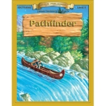 Edcon's the Pathfinder by James Cooper