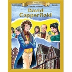 Edcon's David Copperfield by Charles Dickens