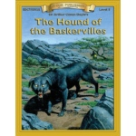 Edcon's Hound of the Baskervilles by Sir Arthur Conan Doyle