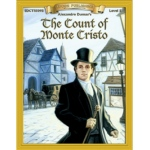 Edcon's the Count of Monte Cristo by Alexandre Dumas