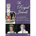 The Royal Jewels DVD