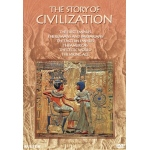The Story of Civilization Box Set DVD