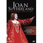 Dame Joan Sutherland: The Reluctant Prima Donna DVD