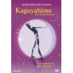 Kaguyahime - The Moon Princess - Nederlands Dans Theater DVD