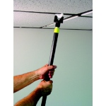 Ceiling Hanglers Grid Clip 1/pk Put-Up