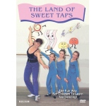 The Land of Sweet Taps DVD