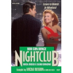 You Can Dance: Nightclub DVD