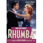 You Can Dance: Rhumba DVD