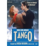 You Can Dance: Tango DVD