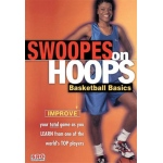 Swoopes on Hoops DVD by Kultur Films