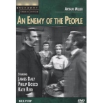 An Enemy of the People DVD