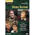 Double Solitaire DVD