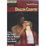 Dragon Country DVD