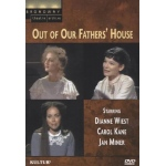 Out of Our Father's House DVD