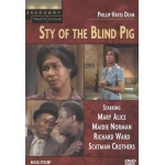 Sty of the Blind Pig DVD