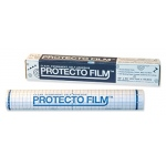 Protecto Film 18in X 10ft Roll
