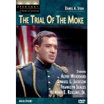 The Trial of The Moke DVD