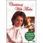 Christmas with Flicka DVD