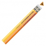 Finger Fitter Pencils 1 Dozen