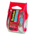 Scotch Packaging Tape 2x800