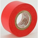 Mavalus Tape 3/4 X 324in Red