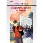 Edcon's Personal Development: Stress Parts 1 & 2