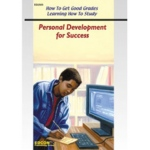 Edcon's Personal Development: How to Get Good Grades