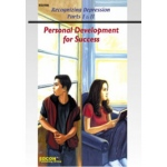 Edcon's Personal Development: Recognizing Depression Parts 1 & 2
