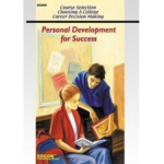 Edcon's Personal Development: Course Selection
