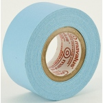 Mavalus Tape 3/4 X 324in Blue