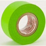 Mavalus Tape 3/4 X 324in Green