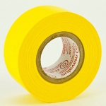 Mavalus Tape 3/4 X 324in Yellow