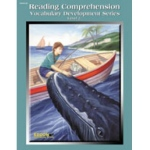 Edcon's Reading Comprehension Workbook: Grade 2, Reading Level 2.1 to 2.3