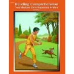 Edcon's Reading Comprehension Workbook: Grade 2, Reading Level 2.3 to 2.7