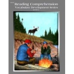 Edcon's Reading Comprehension Workbook: Grade 2, Reading Level 2.7 to 2.9