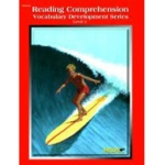 Edcon's Reading Comprehension Workbook: Grade 3, Reading Level 3.7 to 3.9