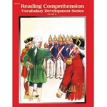 Edcon's Reading Comprehension Workbook: Grade 4, Reading Level 4.1 to 4.3