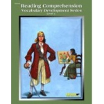 Edcon's Reading Comprehension Workbook: Grade 4, Reading Level 4.3 to 4.7