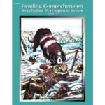 Edcon's Reading Comprehension Workbook: Grade 6, Reading Level 6.7 to 6.9