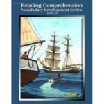 Edcon's Reading Comprehension Workbook: Grade 10, Reading Level 10.1 to 10.3