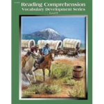 Edcon's Reading Comprehension Workbook: Grade 9, Reading Level 9.7 to 9.9