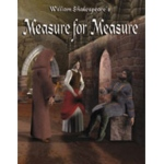 Edcon's Measure for Measure: Grade 2