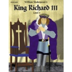 Edcon's King Richard III: Grade 4