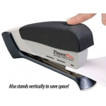 Paperpro Desktop Stapler Black