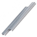 Chisel Point Standard Staples 5000 Per Box